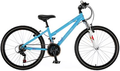 Vélo pour enfant Dawes Paris HT - 24\