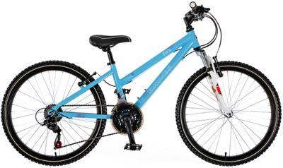 Vélo pour enfant Dawes Paris HT - 24''