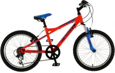 Vélo pour enfant Dawes Redtail - 20''