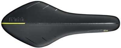 Selle Fizik Arione 00 Carbon Braided