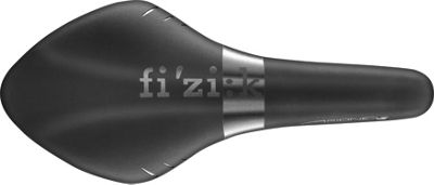 Selle Fizik Arione VS Carbon Braided