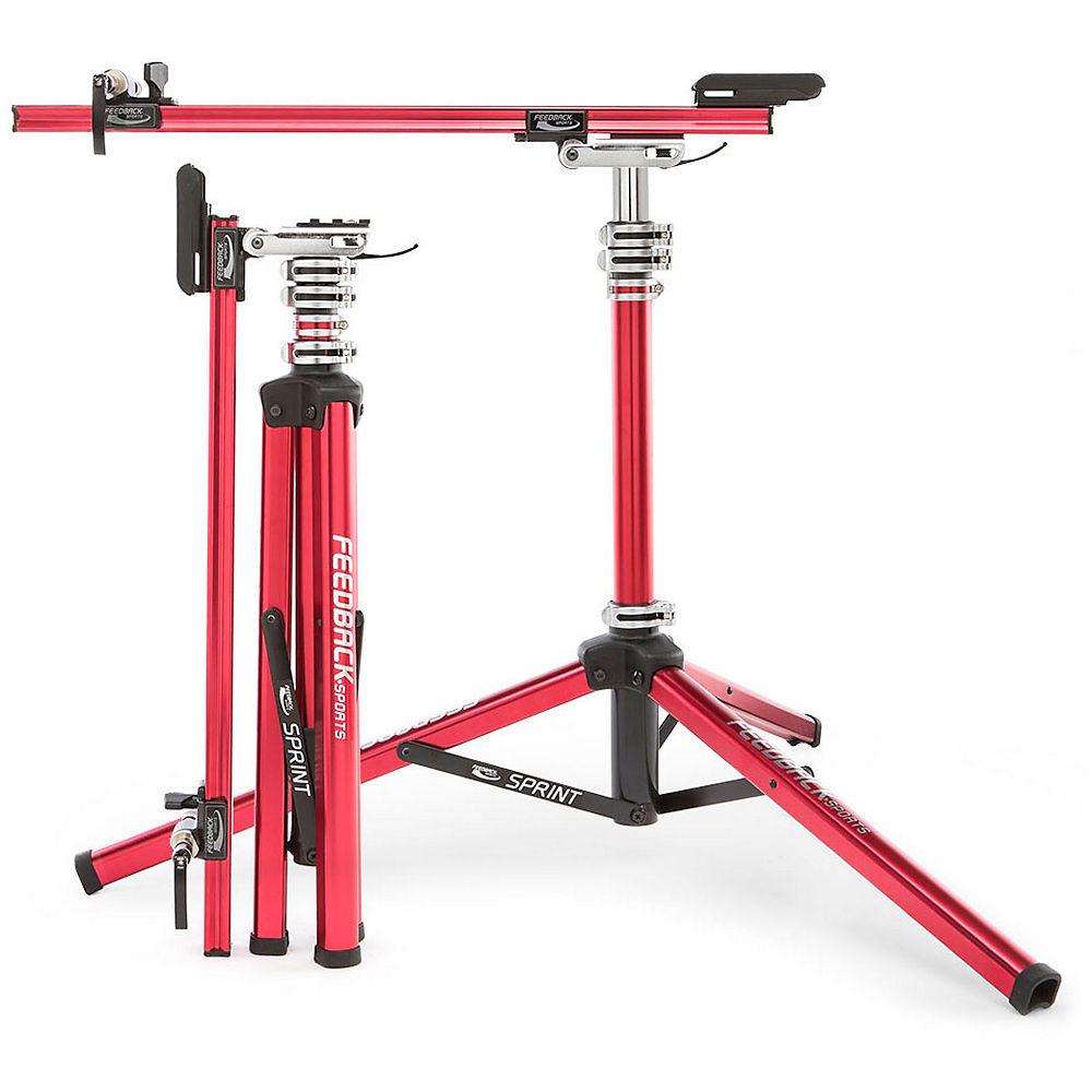 feedback-sports-sprint-bicycle-repair-station