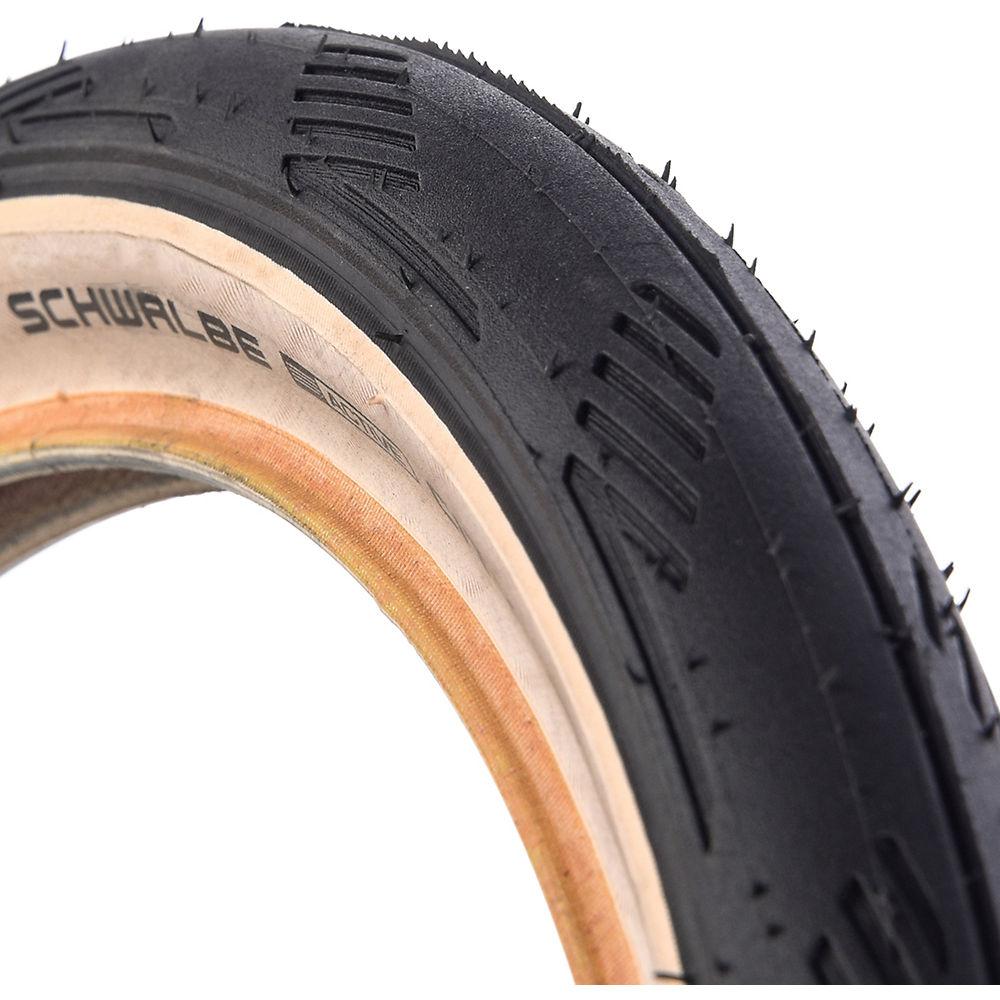 schwalbe-city-jet-bike-tyre-k-guard