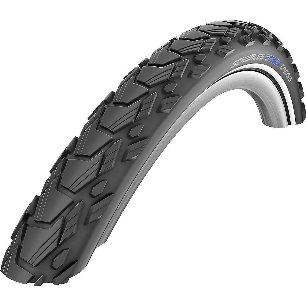 schwalbe-marathon-cross-tyre-race-guard