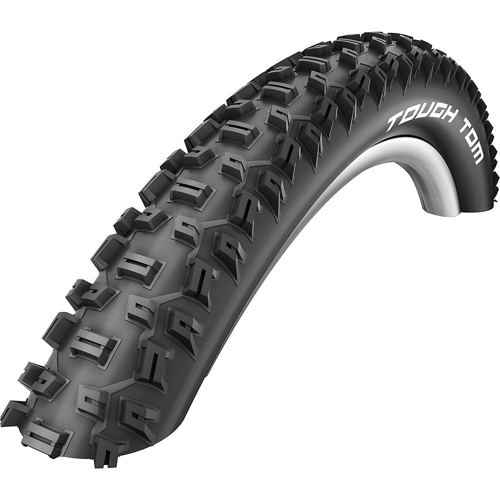 schwalbe-tough-tom-mtb-tyre-k-guard