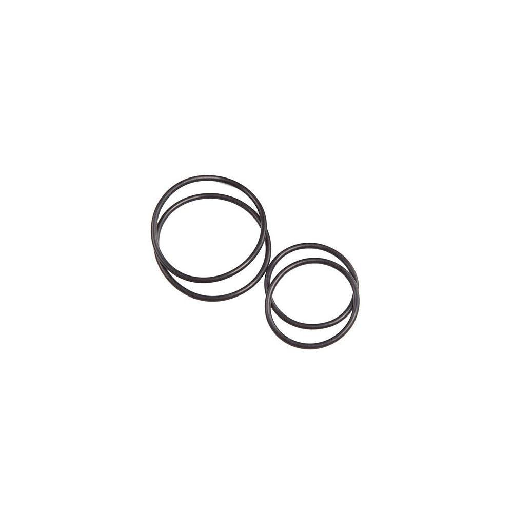 lezyne-gps-bracket-o-ring-set