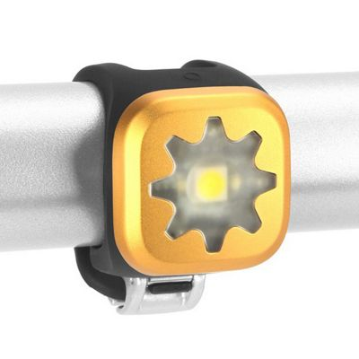 Eclairage avant Knog Blinder 1 Cog LED