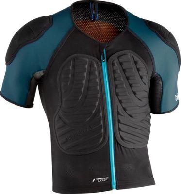 Protection dorsale et épaules Bluegrass D3O 2017