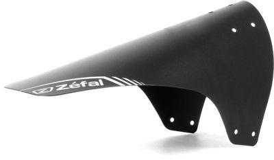 Garde-boue Zefal Deflector Light Universal