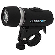 Electron Micro 5 LED Front Light