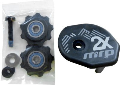 Kit MRP 2x Lower Guide