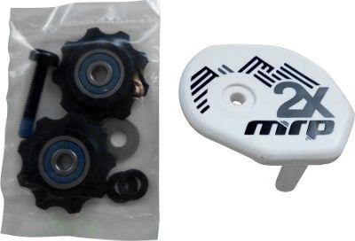 Kit MRP 2x Lower Guide