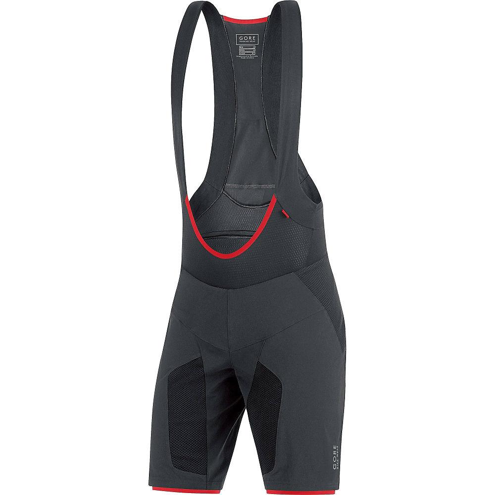 gore-bike-wear-alp-x-pro-2-in-1-shorts