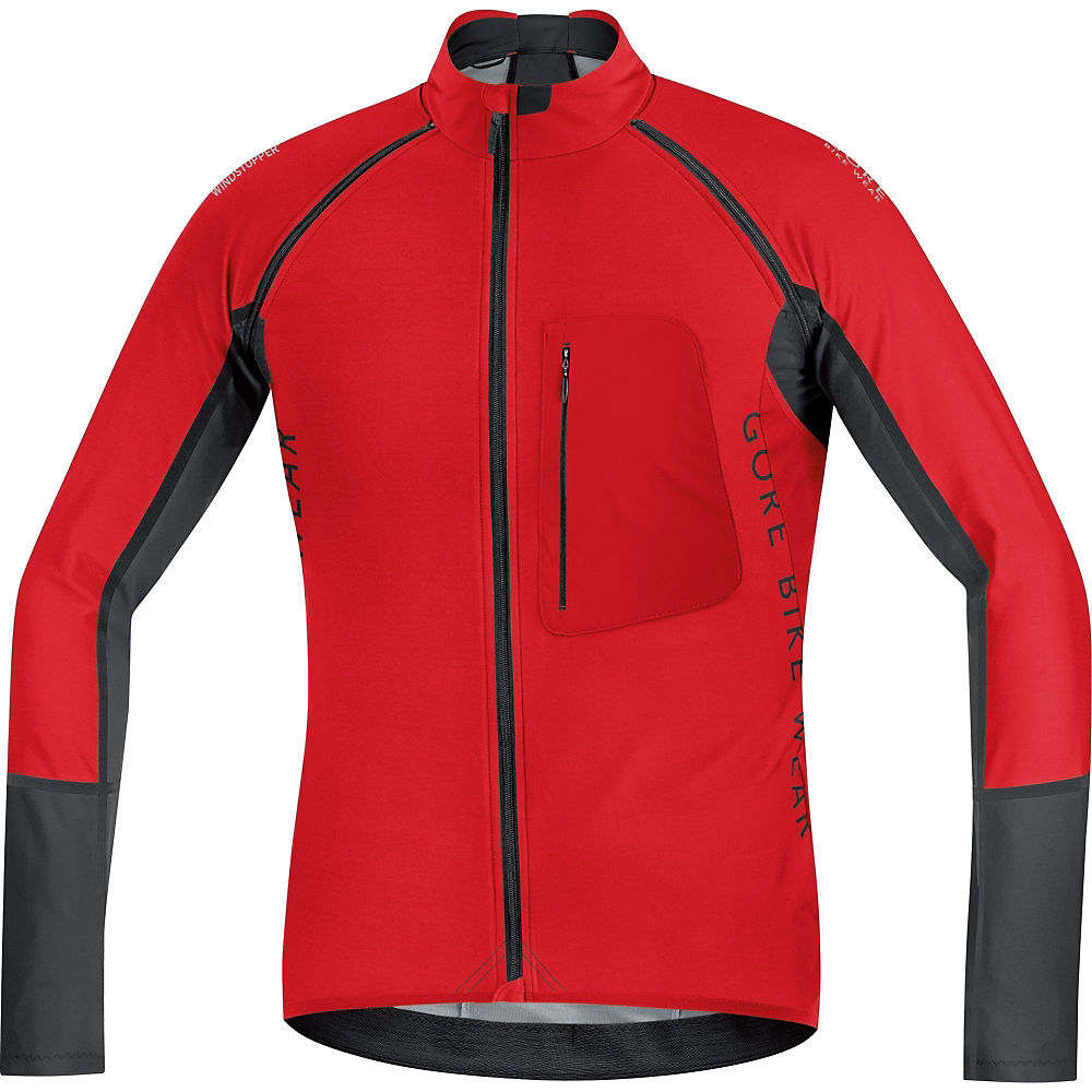 gore-bike-wear-alp-x-pro-windstopper-zip-jersey-aw16