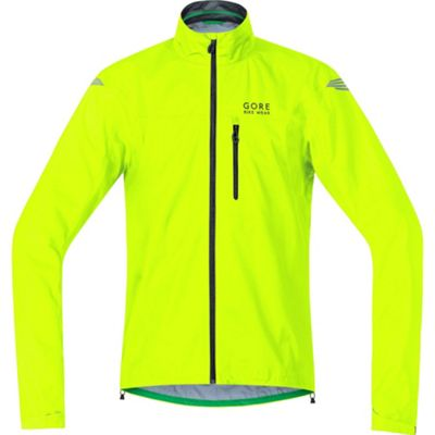 Veste Gore Element Gore-Tex Active