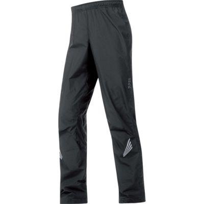 Pantalon Gore Element Windstopper Active AW16