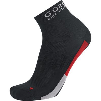 Chaussettes Gore Oxygen AW16