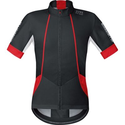 Maillot Gore Oxygen Windstopper SS17