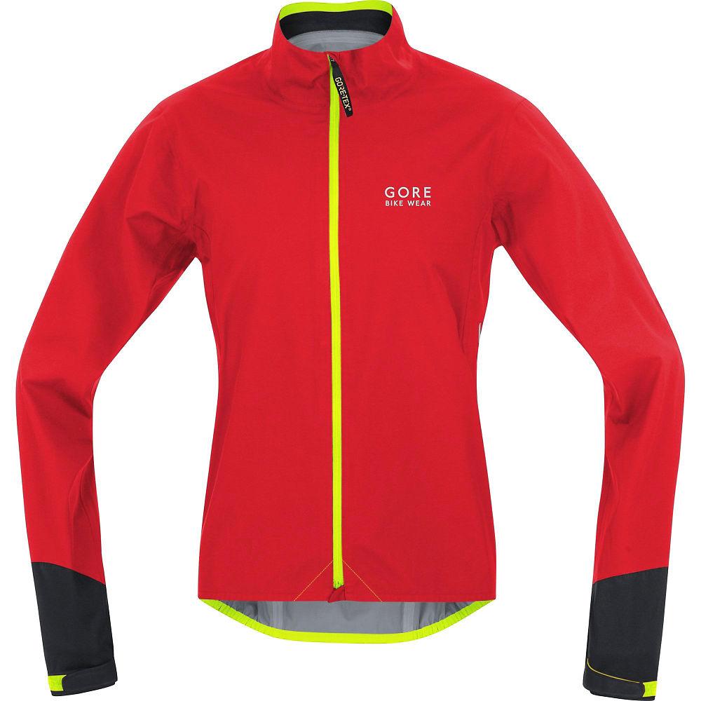 gore-bike-wear-power-gore-tex-active-jacket-aw16