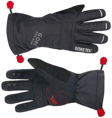 Gants Gore Universal Gore-Tex
