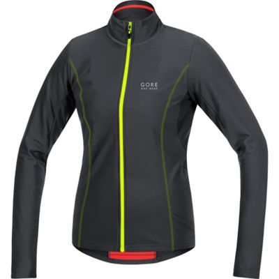 Maillot Gore Element Thermo Femme AW16