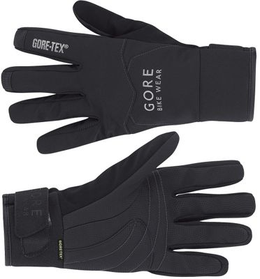 Gants Gore Universal GT Thermo Femme AW16