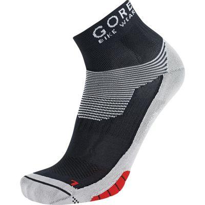 Chaussettes Gore Xenon AW16