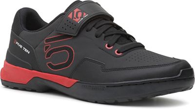 Chaussures Five Ten Kestrel Lace VTT 2016