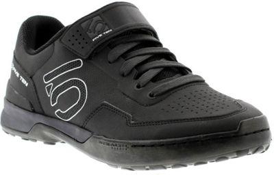 Chaussures VTT Five Ten Kestrel Lace 2017