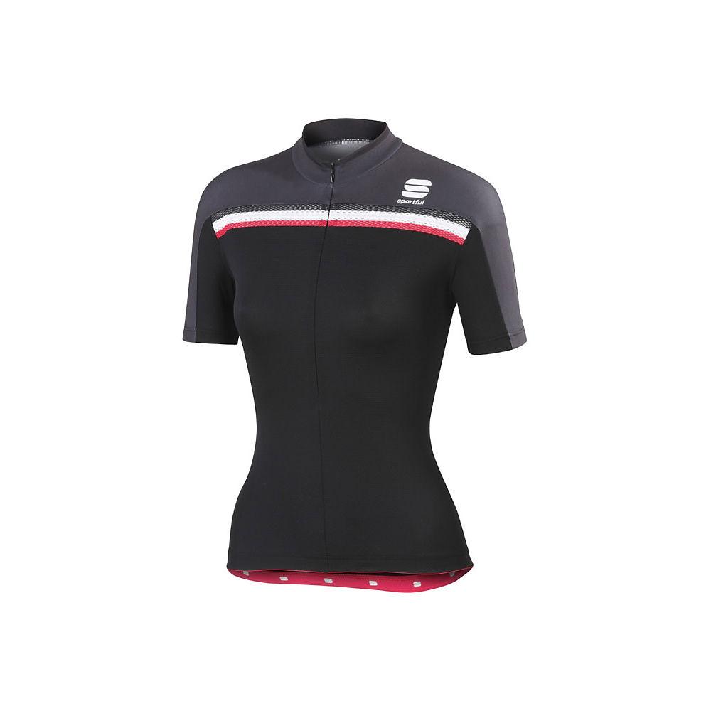 sportful-allure-jersey