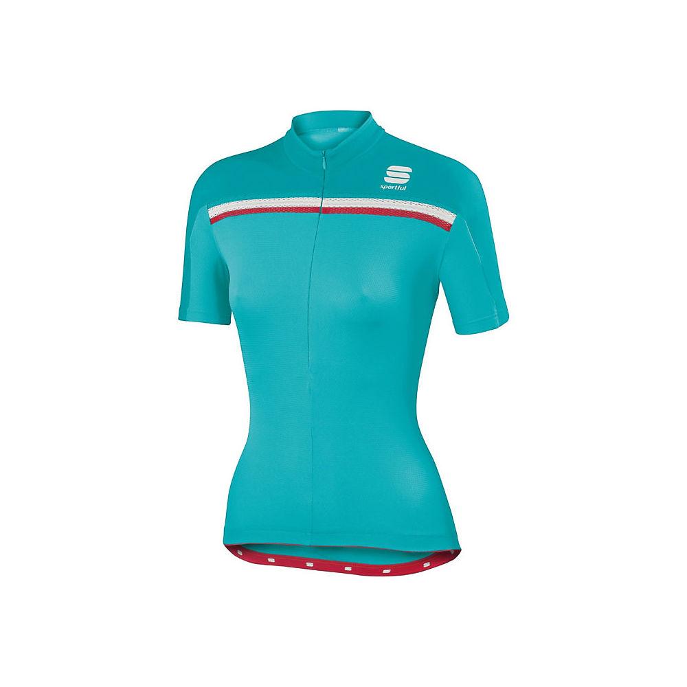 sportful-allure-jersey-aw16