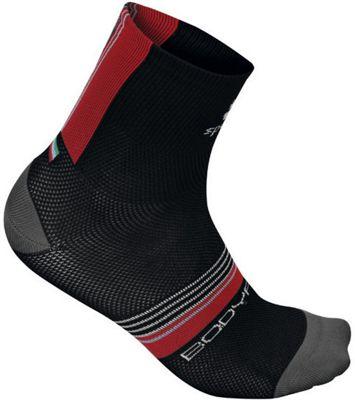 Chaussettes Sportful BodyFit Pro 9
