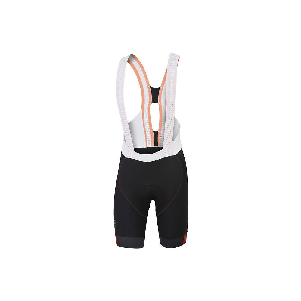 sportful-bodyfit-pro-bibshort-ss16