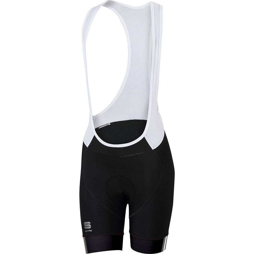 sportful-bodyfit-pro-womens-bibshort-ss16