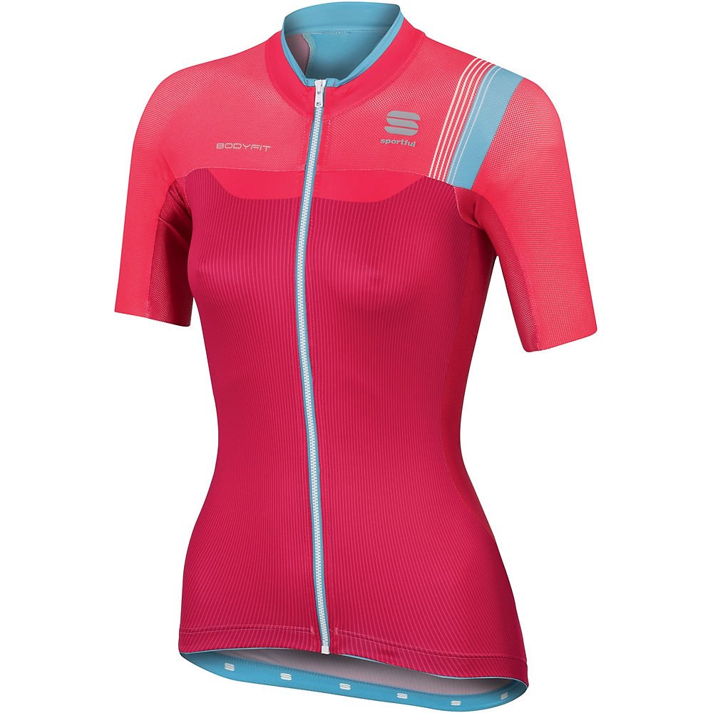 sportful-body-fit-pro-womens-jersey