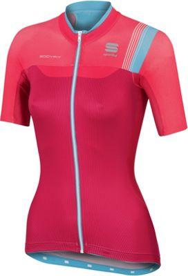 Maillot Sportful BodyFit Pro femme