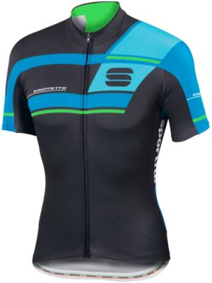 Maillot Sportful Gruppetto Pro Team