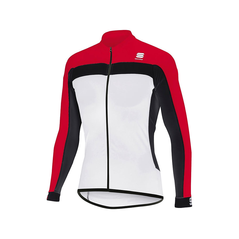 sportful-pista-long-sleeve-jersey-ss16