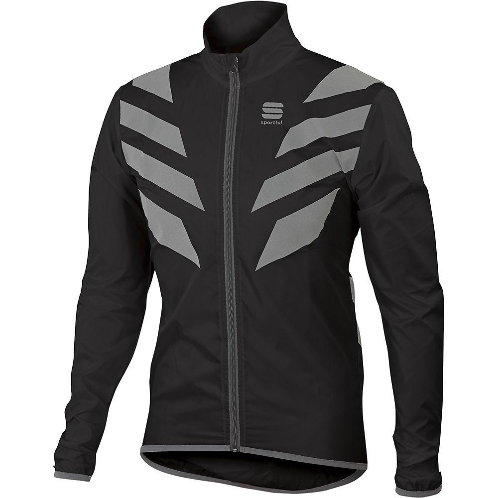 sportful-reflex-jacket