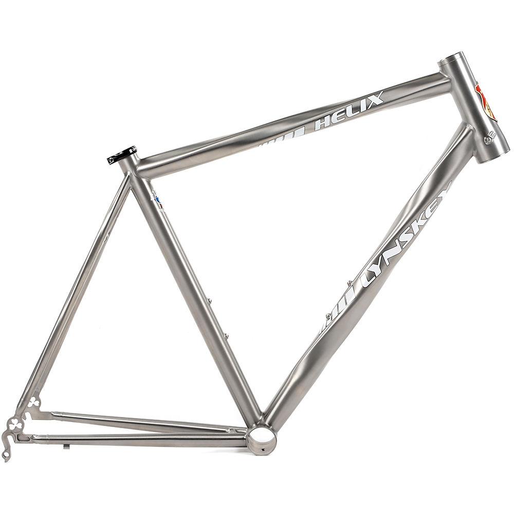lynskey-helix-sport-titanium-road-frame-2016