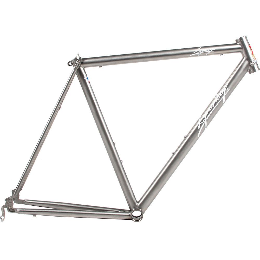lynskey-legacy-titanium-road-frame-2016