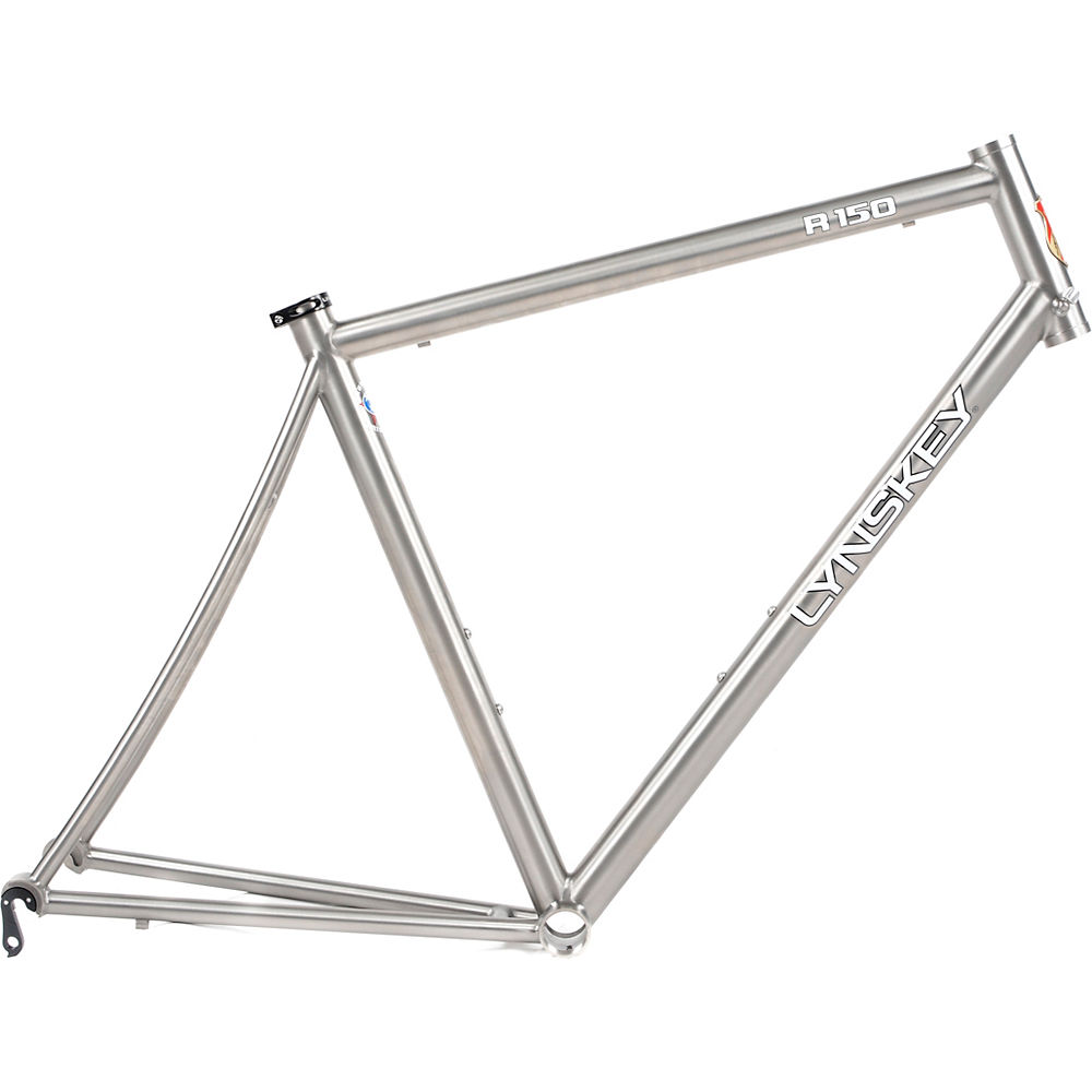lynskey-r150-titanium-road-frame-2016
