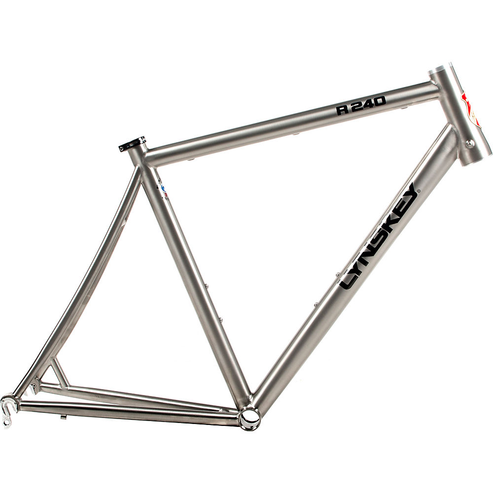 lynskey-r240-titanium-road-frame-2016