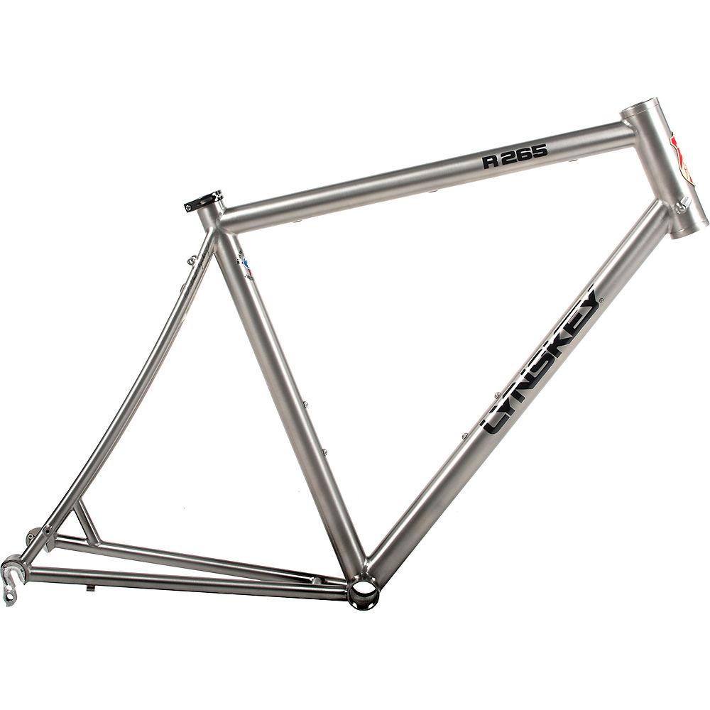 lynskey-r265-titanium-road-frame-2016