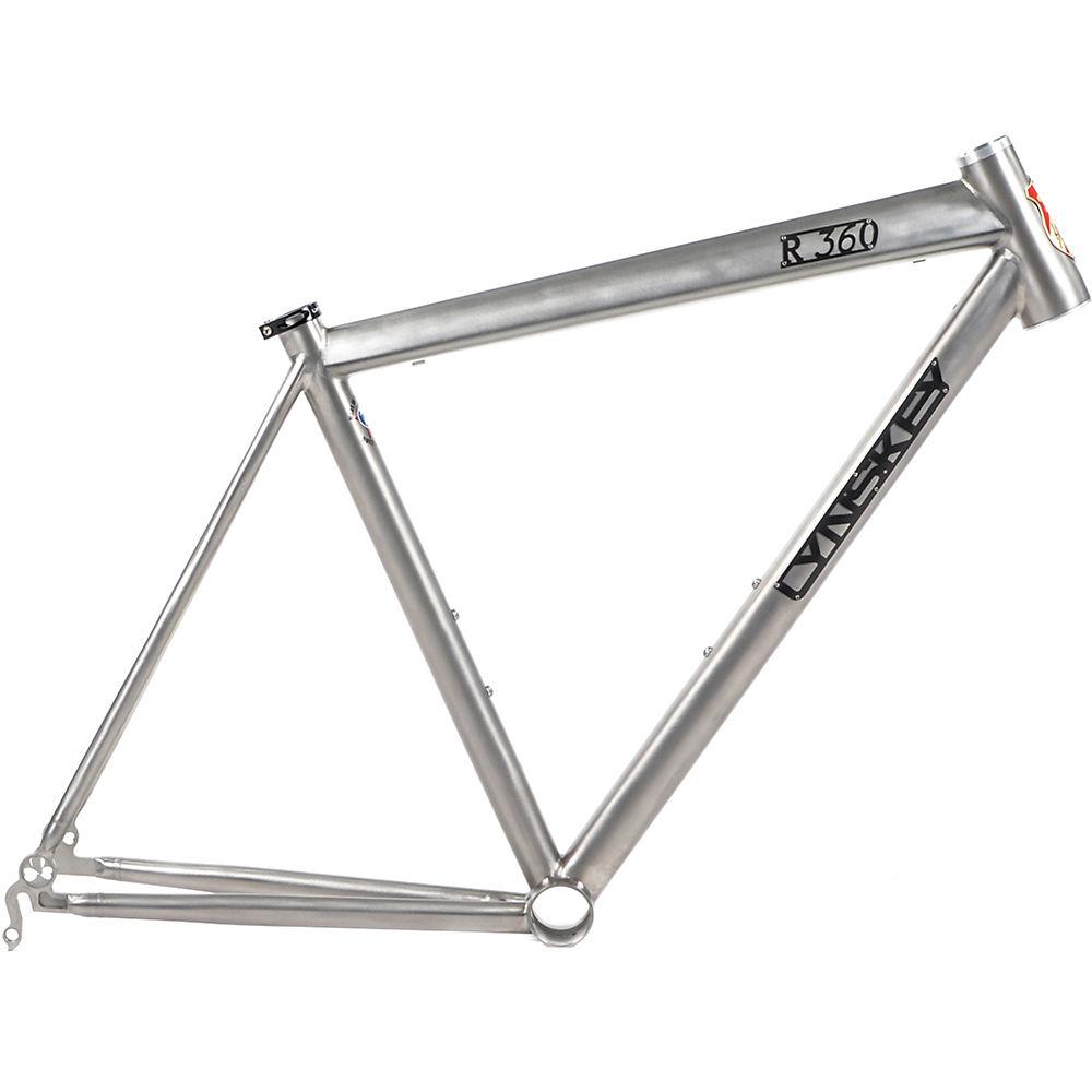 lynskey-r360-titanium-road-frame-2016