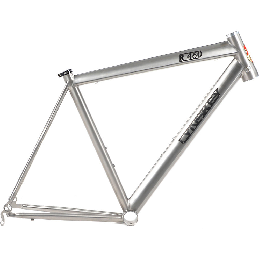 lynskey-r460-titanium-road-frame-2016