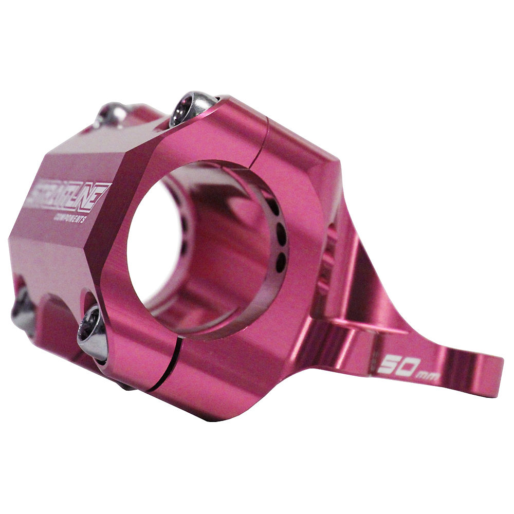 straitline-ultra-direct-mount-boxxer-stem-2014