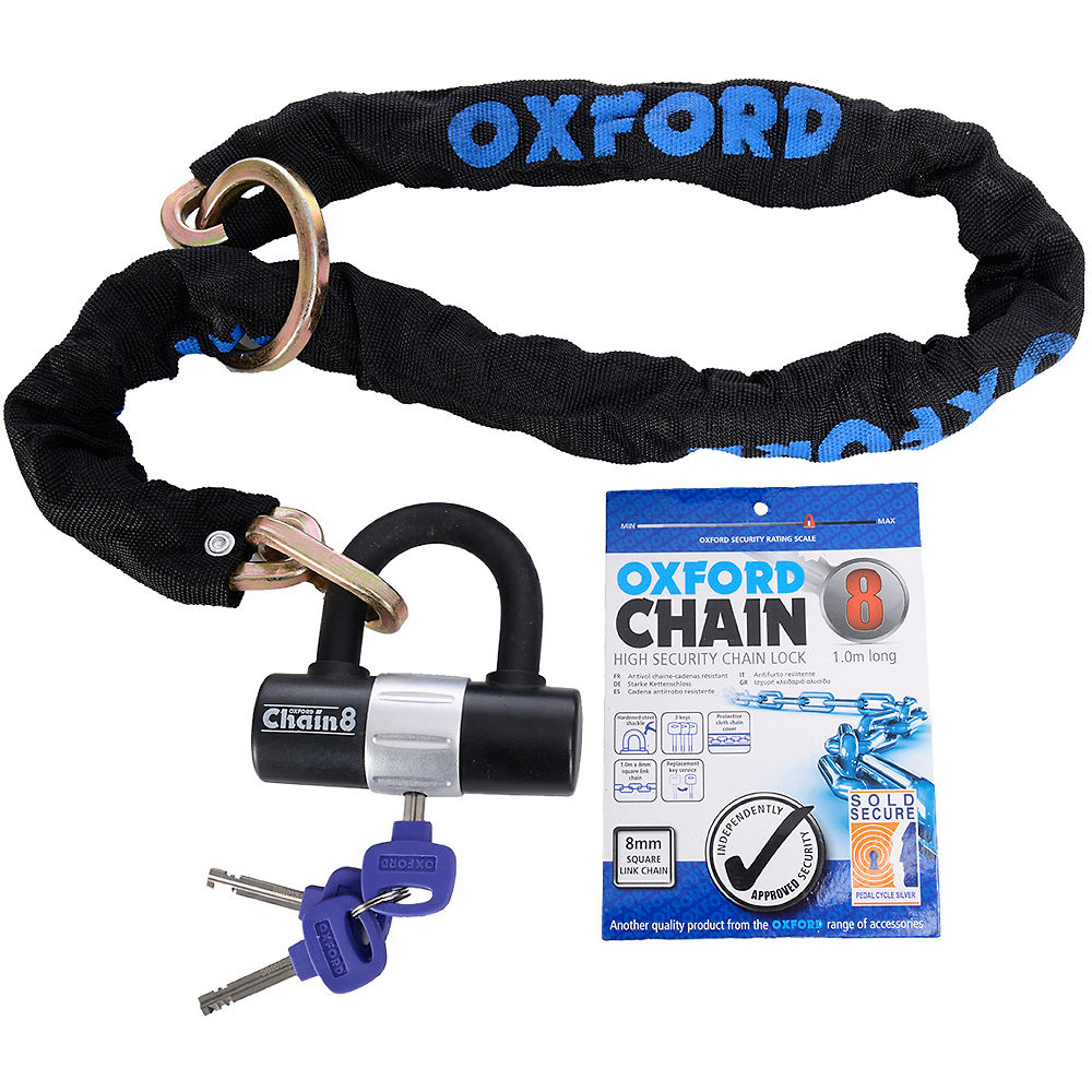 oxford-chain-8-lock