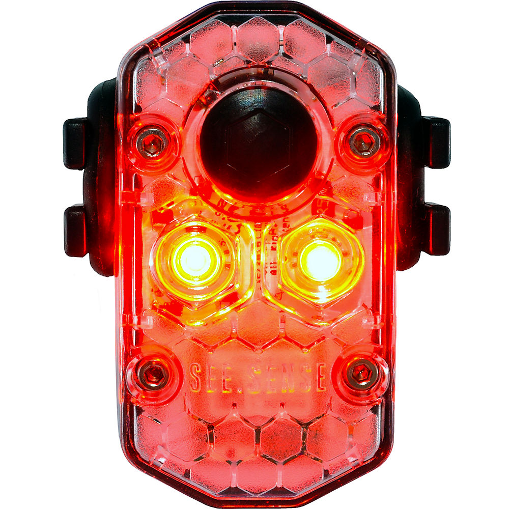 seense-icon-rear-light