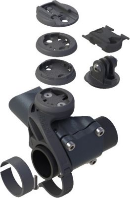 Support Tate Labs Fly Sli-D - GoPro (VTT)